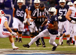 Penn State Football Rewatch Club: 2016 Big Ten Title Game